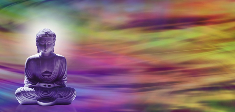 spiritual enlightenment through physical culture Forget everything you think you know about what spiritual enlightenment is by connecting the dots through multiple nothing in our culture or language can.